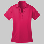 Ladies Silk Touch™ Performance Polo