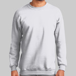Tall Essential Fleece Crewneck Sweatshirt