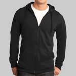 The Concert Fleece ® Full Zip Hoodie