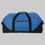 "30"" Duffel Bag"