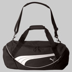 "34L Team Formation 20"" Duffel"