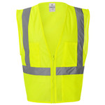 Ultra-Cool™ Mesh Vest with Pockets