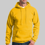 Tall Ultimate Pullover Hooded Sweatshirt