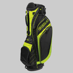 XL (Xtra Light) Stand Bag