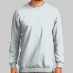 Tall Ultimate Crewneck Sweatshirt