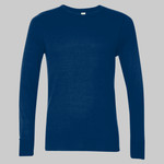 Long Sleeve Thermal