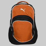 35L Team Formation Ball Backpack