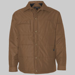Tuff Tech Ranger Therma Puff Jacket
