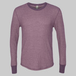 Camp Long Sleeve Eco Thermal