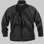 Trail Canyon Cloth™ Unlined Canvas Jacket