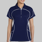Ladies' Team Prestige Polo