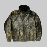Waterproof Mossy Oak ® Challenger™ Jacket